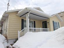 Maison à vendre à Donnacona, Capitale-Nationale, 276, Avenue  Leclerc, 13499453 - Centris