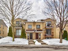 Condo for sale in Rivière-des-Prairies/Pointe-aux-Trembles (Montréal), Montréal (Island), 12294, Avenue  Roland-Paradis, 13614276 - Centris