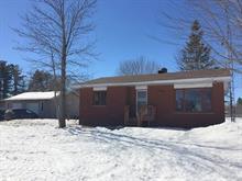 Maison à vendre à Waltham, Outaouais, 125B, Rue  Principale, 28155657 - Centris