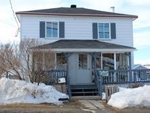 Maison à vendre à Notre-Dame-Auxiliatrice-de-Buckland, Chaudière-Appalaches, 4419, Rue  Principale, 24503829 - Centris