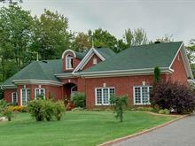 Maison à vendre à Shannon, Capitale-Nationale, 609, Rue des Mélèzes, 21130659 - Centris