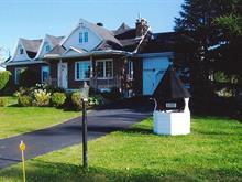 House for sale in Saint-Roch-des-Aulnaies, Chaudière-Appalaches, 1123, Route de la Seigneurie, 25644836 - Centris