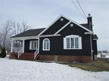 House for sale in Sainte-Geneviève-de-Berthier, Lanaudière, 389A, Route  Nationale, 23685498 - Centris