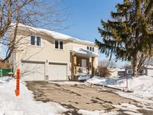 Maison à vendre à Sainte-Anne-de-Bellevue, Montréal (Île), 160, Rue  Caron, 26067823 - Centris
