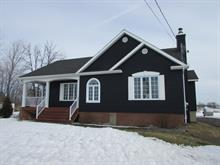 Hobby farm for sale in Sainte-Geneviève-de-Berthier, Lanaudière, 389, Route  Nationale, 11904075 - Centris