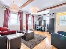 Condo / Appartement à louer à Gatineau (Gatineau), Outaouais, 101, boulevard  Lorrain, 12929079 - Centris