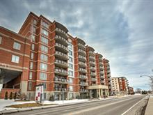 Condo for sale in Chomedey (Laval), Laval, 2160, Avenue  Terry-Fox, apt. 409, 28725526 - Centris