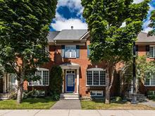 Maison à vendre à Saint-Laurent (Montréal), Montréal (Île), 2265, Rue de la Méditerranée, 23493676 - Centris