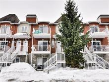 Condo for sale in Hull (Gatineau), Outaouais, 183, boulevard  Louise-Campagna, apt. 2, 16184376 - Centris