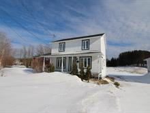 Maison à vendre à Saint-Paul-de-Montminy, Chaudière-Appalaches, 226, 4e Avenue, 20184967 - Centris