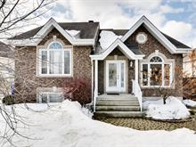 House for sale in Gatineau (Gatineau), Outaouais, 351, Rue  Jules-Verne, 28608770 - Centris