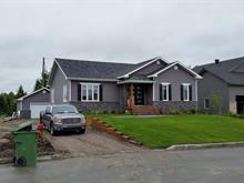 Maison à vendre à Rouyn-Noranda, Abitibi-Témiscamingue, 101, Avenue  Victor, 18980940 - Centris
