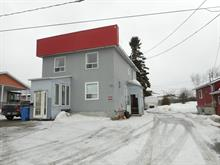 Triplex for sale in Val-d'Or, Abitibi-Témiscamingue, 1687 - 1689, Chemin  Sullivan, 16591683 - Centris