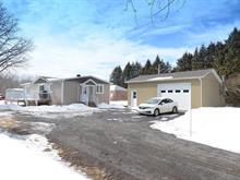 Maison à vendre à Pierreville, Centre-du-Québec, 201, Rang du Chenal-Tardif, 13483222 - Centris