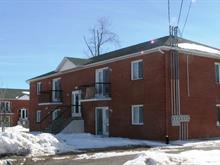 Immeuble à revenus à vendre à Fleurimont (Sherbrooke), Estrie, 1180 - 1240, Rue  Papineau, 15309628 - Centris