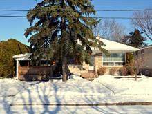 House for sale in Greenfield Park (Longueuil), Montérégie, 42, Rue  Allan, 14324204 - Centris