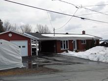 Maison à vendre à Saint-Georges, Chaudière-Appalaches, 320, 139e Rue, 9836116 - Centris