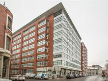 Condo for sale in Ville-Marie (Montréal), Montréal (Island), 630, Rue  William, apt. 602, 11371856 - Centris