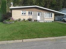 House for sale in Chicoutimi (Saguenay), Saguenay/Lac-Saint-Jean, 202, Rue  Monseigneur-Laval, 9313088 - Centris