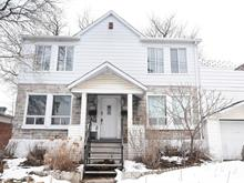 Duplex for sale in Montréal-Nord (Montréal), Montréal (Island), 11475 - 11477, Avenue de London, 14236765 - Centris