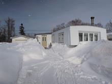 Maison mobile à vendre à Rimouski, Bas-Saint-Laurent, 347, Avenue  Louis-Hébert, 19478132 - Centris