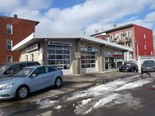 Local commercial à louer à La Cité-Limoilou (Québec), Capitale-Nationale, 410, 1re Avenue, 17223323 - Centris