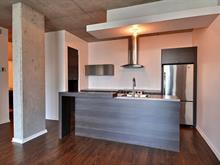 Condo / Apartment for rent in Verdun/Île-des-Soeurs (Montréal), Montréal (Island), 111, Chemin de la Pointe-Nord, apt. 628, 22052302 - Centris
