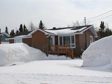 House for sale in Baie-Comeau, Côte-Nord, 9, Avenue  Nicolas-Godbout, 10978997 - Centris
