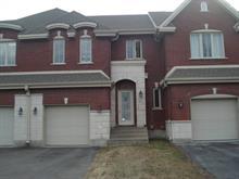 House for rent in Dollard-Des Ormeaux, Montréal (Island), 132, Rue de Madrid, 28096570 - Centris