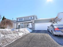 House for sale in Aylmer (Gatineau), Outaouais, 152, Avenue des Pivoines, 28924619 - Centris