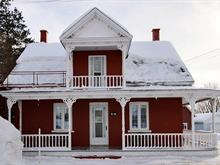 House for sale in Maskinongé, Mauricie, 44, Rue  Saint-Laurent Est, 17377939 - Centris