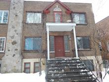 Triplex à vendre à Côte-des-Neiges/Notre-Dame-de-Grâce (Montréal), Montréal (Île), 6186 - 6190, Chemin  Hudson, 24239254 - Centris