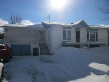Maison à vendre à Saint-David-de-Falardeau, Saguenay/Lac-Saint-Jean, 220, Avenue  Tremblay, 18267829 - Centris