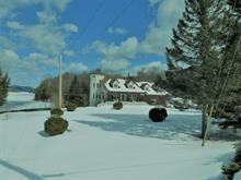 Maison à vendre à Lac-des-Plages, Outaouais, 1, Chemin du Baluchon, 21438491 - Centris