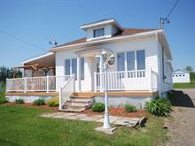 House for sale in Paspébiac, Gaspésie/Îles-de-la-Madeleine, 145, boulevard  Gérard-D.-Levesque Ouest, 19563734 - Centris