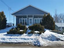 Maison à vendre à Saint-Roch-de-l'Achigan, Lanaudière, 135, Rang  Saint-Régis, 19846927 - Centris