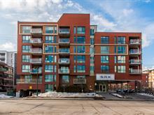 Condo for sale in Mont-Royal, Montréal (Island), 905, Avenue  Plymouth, apt. 410, 21820421 - Centris
