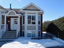 House for sale in Brossard, Montérégie, 1010, Croissant  Rainville, 23318885 - Centris