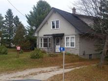 Maison à vendre à Déléage, Outaouais, 91, Chemin de la Rivière-Gatineau Nord, 20486239 - Centris