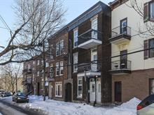 Triplex for sale in Le Sud-Ouest (Montréal), Montréal (Island), 324 - 328, Rue  Saint-Ferdinand, 15942578 - Centris