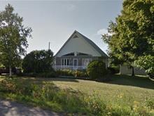 Maison à vendre à Shawinigan, Mauricie, 429, Rue de la Concorde, 20175043 - Centris