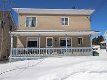 Maison à vendre à Thetford Mines, Chaudière-Appalaches, 91, Rue  Lacerte, 13869211 - Centris
