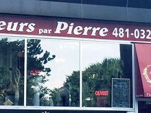 Commerce à vendre à Côte-des-Neiges/Notre-Dame-de-Grâce (Montréal), Montréal (Île), 5420, Chemin  Queen-Mary, 27590690 - Centris