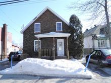 Maison à vendre à Beauharnois, Montérégie, 246, Chemin  Saint-Louis, 14015231 - Centris