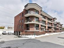 Condo for sale in Anjou (Montréal), Montréal (Island), 7241, Avenue de l'Alsace, 25466169 - Centris