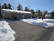 Maison à vendre à Hemmingford - Village, Montérégie, 456, Avenue  Margaret, 18004102 - Centris