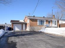 Maison à vendre à La Plaine (Terrebonne), Lanaudière, 10520, Rue  Villeneuve, 13352368 - Centris