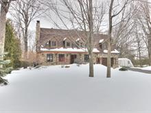 House for sale in Saint-Mathieu-de-Beloeil, Montérégie, 164, Rue du Champ-Doré, 25602140 - Centris