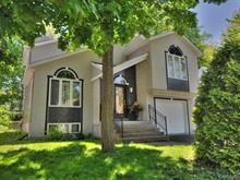 Maison à vendre à Otterburn Park, Montérégie, 922, Rue des Cèdres, 23270290 - Centris