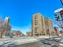 Condo / Appartement à louer à Outremont (Montréal), Montréal (Île), 205, Chemin de la Côte-Sainte-Catherine, app. 1304, 22938332 - Centris